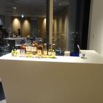 ブログ5周年記念特別企画「座談会~女性ウイスキーの会より~(最終章)」