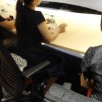ブログ5周年記念特別企画「座談会~女性ウイスキーの会より~(4-1)」