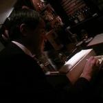 「シングルモルト宮城峡1988」の試飲会のご報告。