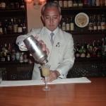 単独インタビュー第2弾「Modern Whisky Life in SAITMA主催者 鈴木正さんを迎えて」後編