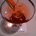 2/4開催 第2回女性限定ウイスキーイベント「ラグジュアリーなひととき」~とろけるウイスキー ショコラと共に~のご報告(交流会編)