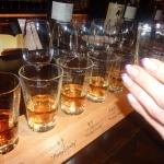 Barで映えるネイル(10)
