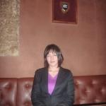 単独インタビュー第5弾 Whisky Concierge 1周年特別企画「カカオ&チョコレートプランナー小方 真弓さんを迎えて」前編