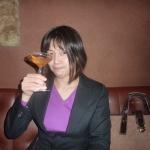 単独インタビュー第5弾 Whisky Concierge 1周年特別企画「カカオ&チョコレートプランナー小方 真弓さんを迎えて」後編