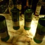 ウィスク・イー主催 ウイスキーイベント 「ウイスキー・ウェーブVol.2 開催」のご案内