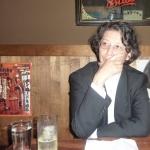 単独インタビュー第7弾 「はじめまして、ウイスキー」連動企画インタビュー「ウイスキーアドバイザー 吉村宗之さんを迎えて(1)」