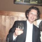 単独インタビュー第7弾 「はじめまして、ウイスキー」連動企画インタビュー「ウイスキーアドバイザー 吉村宗之さんを迎えて(5)」