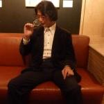 単独インタビュー第7弾 「はじめまして、ウイスキー」連動企画インタビュー「ウイスキーアドバイザー 吉村宗之さんを迎えて(最終章)」