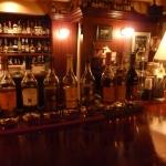 単独インタビュー第8弾 2011年 年明けインタビュー企画「Bar DOVECOT バーテンダー渡邊 真弓さんを迎えて(2)」