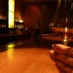 Barで映えるネイル(25)