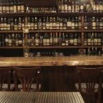5/1(日)開催 Bar Speyside Way ウイスキーイベント「 Still Life ~静物~」のご案内