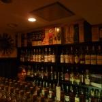 単独インタビュー第10弾 「Bar CAMPBELLTOUN LOCH 藤田 純子さんを迎えて(2)」