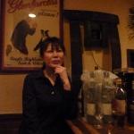 単独インタビュー第10弾 「Bar CAMPBELLTOUN LOCH 藤田 純子さんを迎えて(4)」