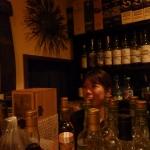 単独インタビュー第10弾 「Bar CAMPBELLTOUN LOCH 藤田 純子さんを迎えて(5)」