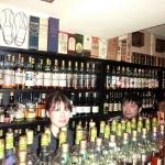単独インタビュー第10弾 「Bar CAMPBELLTOUN LOCH 藤田 純子さんを迎えて(最終章)」
