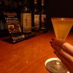 Barで映えるネイル(30)