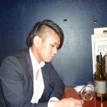 単独インタビュー第11弾 「信濃屋食品 北梶 剛氏、緒方 博之氏を迎えて(最終章)」
