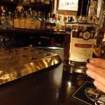 Barで映えるネイル(32)
