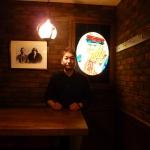 単独インタビュー第12弾 小樽再訪記念「ニッカバー・リタ 店長佐藤氏を迎えて(後編)」