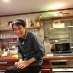 単独インタビュー第13弾 2011年末特別企画 「目白田中屋 栗林氏を迎えて(5)」