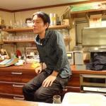 単独インタビュー第13弾 2011年末特別企画 「目白田中屋 栗林氏を迎えて(4)」