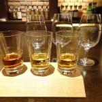 【終了】2/4(土)開催 Whisky concierge Presents 第4回女性限定ウイスキーイベント「ラグジュアリーなひととき~アロマに酔いしれる ショコラと共に~ 」のご案内