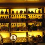単独インタビュー第15弾 仙台旅行 再訪記念企画「Bar Andy 安藤 宗貴氏を迎えて(1)」