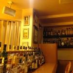 単独インタビュー第15弾 仙台旅行 再訪記念企画「Bar Andy 安藤 宗貴氏を迎えて(3)」