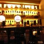 単独インタビュー第15弾 仙台旅行 再訪記念企画「Bar Andy 安藤 宗貴氏を迎えて(4)」
