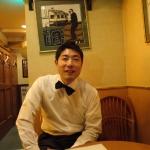 単独インタビュー第15弾 仙台旅行 再訪記念企画「Bar Andy 安藤 宗貴氏を迎えて(最終章)」