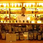 単独インタビュー第15弾 仙台旅行 再訪記念企画「Bar Andy 安藤 宗貴氏を迎えて(6)」