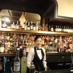 単独インタビュー第17弾 「Bar OLD SCOT バーテンダー 渋谷 知美さんを迎えて(3)」