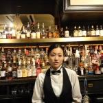 単独インタビュー第17弾 「Bar OLD SCOT バーテンダー 渋谷 知美さんを迎えて(2)」