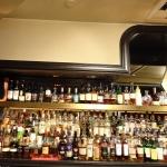 単独インタビュー第17弾 「Bar OLD SCOT バーテンダー 渋谷 知美さんを迎えて(5)」