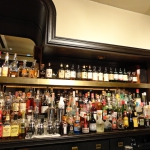 単独インタビュー第17弾 「Bar OLD SCOT バーテンダー 渋谷 知美さんを迎えて(9)」