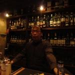 単独インタビュー第18弾「THE MASH TUN  TOKYO 鈴木 徹氏を迎えて(最終章)」