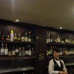 単独インタビュー第19弾 「Bar Scotch Cat オーナーバーテンダー高橋 妙子さんを迎えて(2)」