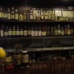 単独インタビュー第19弾 「Bar Scotch Cat オーナーバーテンダー高橋 妙子さんを迎えて(5)」