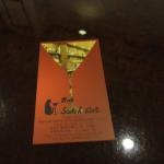 単独インタビュー第19弾 「Bar Scotch Cat オーナーバーテンダー高橋 妙子さんを迎えて(3)」