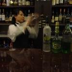 単独インタビュー第19弾 「Bar Scotch Cat オーナーバーテンダー高橋 妙子さんを迎えて(4)」