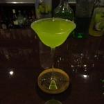 単独インタビュー第19弾 「Bar Scotch Cat オーナーバーテンダー高橋 妙子さんを迎えて(6)」