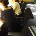 ブログ5周年記念特別企画「座談会~女性ウイスキーの会より~(1)」