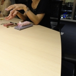 ブログ5周年記念特別企画「座談会~女性ウイスキーの会より~(3)」
