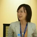 ブログ5周年記念特別企画「座談会~女性ウイスキーの会より~(4ー2)」