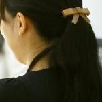 ブログ5周年記念特別企画「座談会~女性ウイスキーの会より~(6-1)」