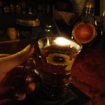 Barで映えるネイル(59)