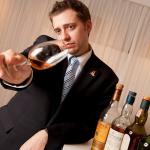 【終了】3/13(木)開催 Whisky Concierge Presents 第9回女性限定ウイスキーイベント「MHDシングルモルトウイスキー アンバサダーBob氏セミナー 女性ウイスキーの会スペシャルセレクト ~美女と野獣~」のご案内