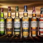 【終了】3/27(木)開催 Whisky Concierge Presents 第11回女性限定ウイスキーイベント「初心に戻って愉しむ 第3回 ザ・グレンリベット」のご案内