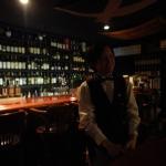 単独インタビュー第21弾 2014年 年末企画「Bar Malt House Islay オーナー鈴木 勝雄氏、バーテンダー瀧澤 祥広氏を迎えて(2)」