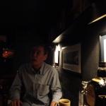 単独インタビュー第21弾 2014年 年末企画「Bar Malt House Islay オーナー鈴木 勝雄氏、バーテンダー瀧澤 祥広氏を迎えて(4)」